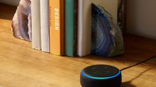 Prime Day's best deals are on Amazon devices: Kindle, Echo Dot, Fire TV and more