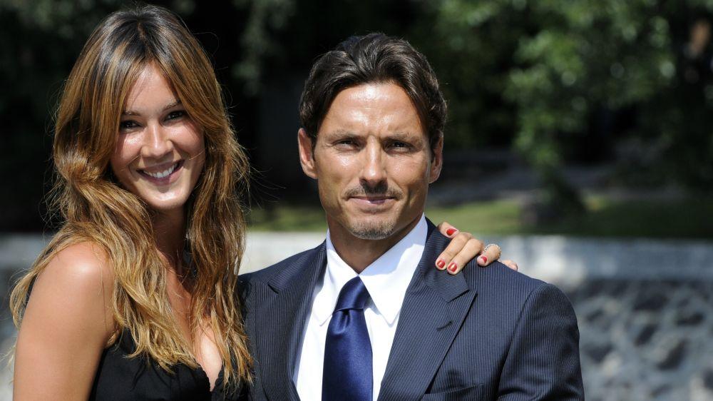 """Berlusconi Jr. risponde a Bonolis: """"Caparre già più alte del prezzo dell'Inter"""""""