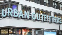 Urban Outfitters misses expectations in preliminary Q1 results