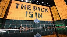 Packers confident in ability to move around board during 2021 draft