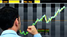 3 reasons investors think stocks are rallying: Morning Brief