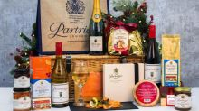 14 best Christmas hampers