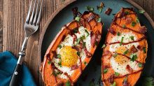 10 Single-Serve Paleo Recipes for When You're Eating Solo