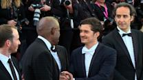 Cannes festival closes with 'Zulu' screening