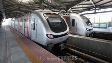 Mumbai: Civil work on 2 Metro lines to end by November