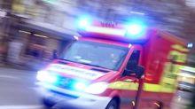 Tödlicher Unfall in Heimfeld: Fußgänger von PKW erfasst – verstirbt im Krankenhaus