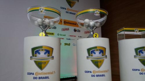 Paraná levou a melhor no único confronto contra o Galo pela Copa BR