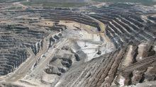Miners Approach 52-Week Lows as Trade War Heat Intensifies