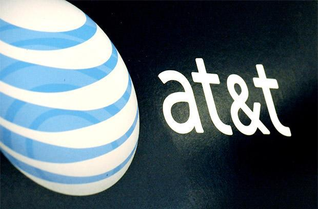 FCC chairman green-lights AT&T's use of WCS spectrum for LTE with proposed order