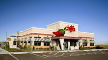 Brinker International to acquire 116 Chili's locations