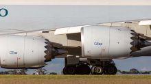 GE Eyes Jet Engine Sales To Airbus As Boeing 737 Max Crisis Pressures Cash Flow