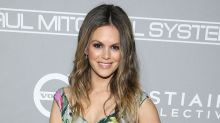 Rachel Bilson Says She'd Do a Reboot of 'The O.C.' -- But the Revival Would Never Work (Exclusive)