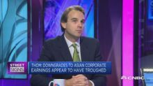 Investor: We're positioned in favor of Southeast Asia