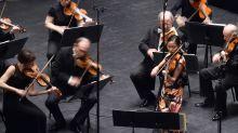 Comment la musique facilite l'apprentissage et améliore nos performances sportives