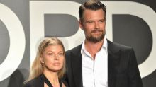 Fergie Still Has 'So Much Love' for Josh Duhamel: 'We're Just Not a Romantic Couple Anymore'