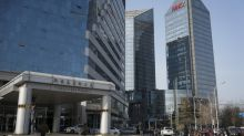Is Hilton Worldwide Next on the Block for China's Cash-Hungry HNA?