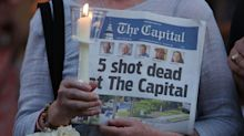 Woman Harassed By Capital Gazette Shooting Suspect Speaks Out