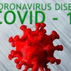 Scientists ask: Without trial data, how can we trust Russia's COVID vaccine?