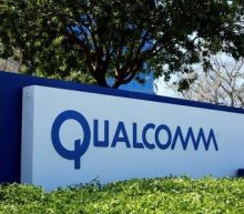 EU fines Qualcomm $1.2 billion over Apple mobile chip deals
