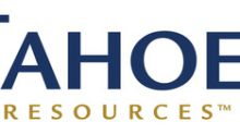 Tahoe Announces Results Of La Arena II Preliminary Economic Assessment