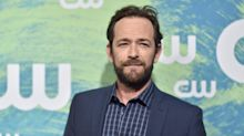 90210 star Luke Perry reportedly hospitalised following 'massive stroke'