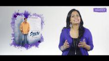 'Sanju' review: Ranbir excels in engaging biopic