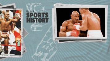 Remembering the Leonard-Hagler bout