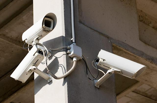 Review concludes UK bulk surveillance powers are necessary