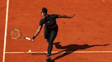 Serena Williams Won't Apologize For Being the Best