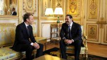 Saad Hariri clarifiera sa position à son retour au Liban