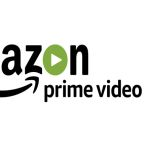 Amazon Prime Surpasses 100 Million Members