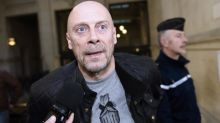 Soral condamné à payer 134.400 euros à la Licra