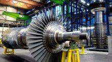 Wow, Siemens ist jetzt kreditwürdiger als Norwegen, Spanien und die USA