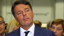 """Centrosinistra, Renzi sente Prodi: """"Colloquio lungo e cordiale"""". Fassino incontra Pisapia"""