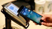 Apple Pay estreia no Brasil em parceria com Itaú Unibanco
