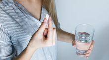 I vari stadi della faringite e le possibili cure