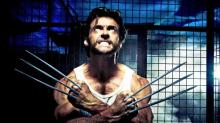 Hugh Jackman Teases 'Wolverine 3' Will Be His Final as the Mutant
