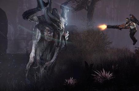 Evolve pushed back to February [Update]