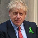 Brexit: Boris Johnson's hard line on immigrants risks 'retaliatory deportations' for UK citizens in Europe