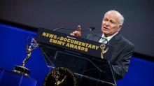 Bill Small, Longtime TV News Exec, Dies at 93