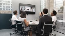 Now Launching: Jabra PanaCast Real-Time Intelligent Video Solution Certified for Microsoft Teams