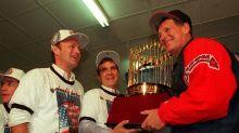 Braves dominant 1990s run remembered on nostalgic MLB Network special
