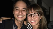 JM de Guzman is almost 2 years clean
