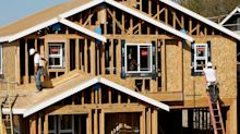 The same house costs $500,000 more to build in California than Texas