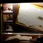Bones, teeth, skulls and a finger - Vatican issues new rules forbidding the trade of saints' relics