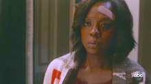 'How to Get Away With Murder' final season premiere reveals bombshell death of main character