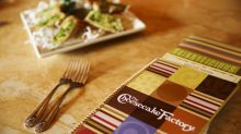 Cheesecake Factory says it's not paying rent in April, has furloughed thousands of employees