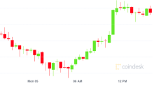 Market Wrap: Bitcoin Steady Near $59K; Gains in Altcoins Push Crypto Market Cap to $2T