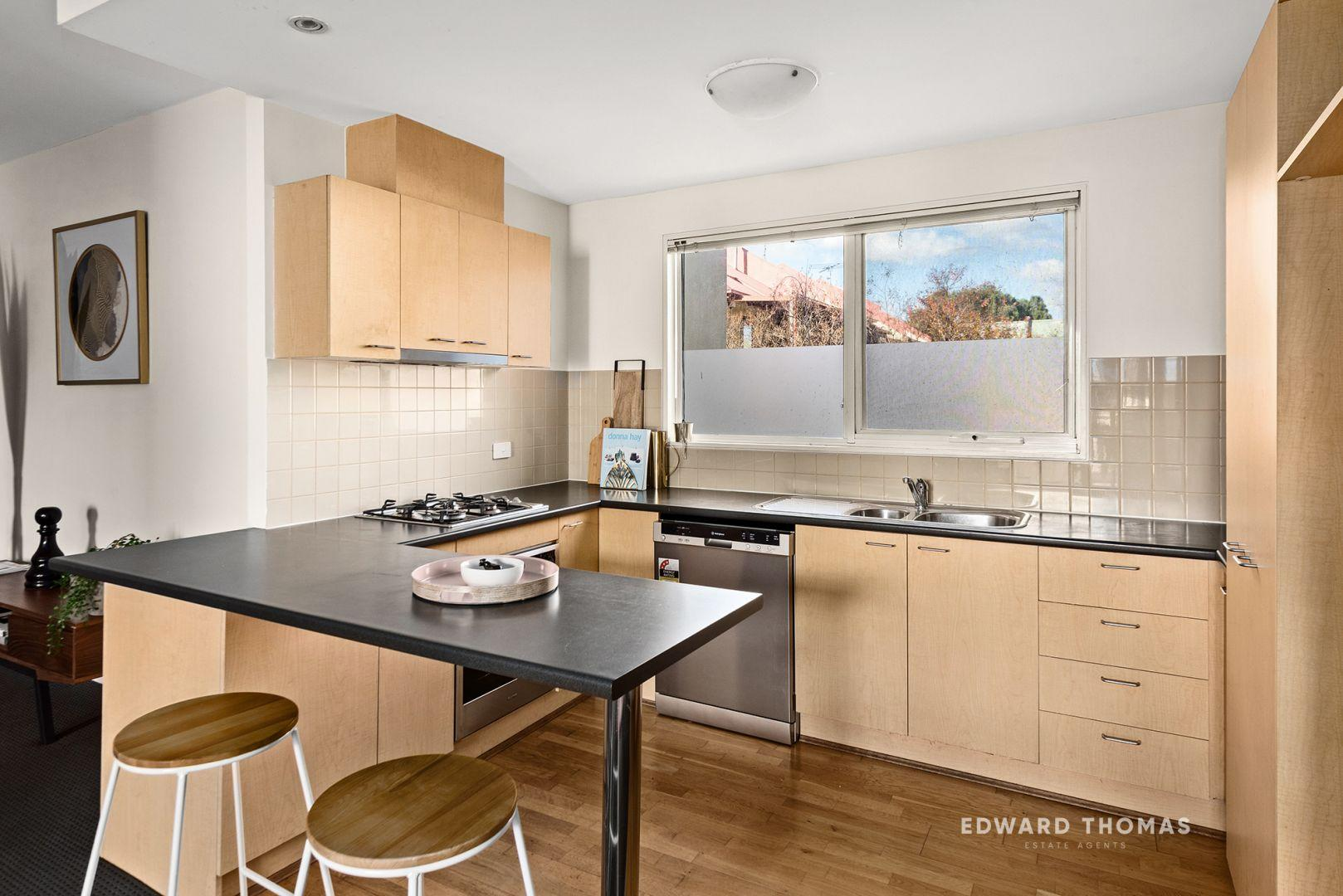 One-bed unit to four-bed home: Here's what $650,000 can buy you around Australia