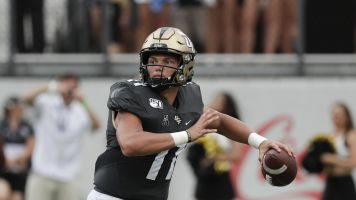 Rivals corner: Central Florida isn't going away